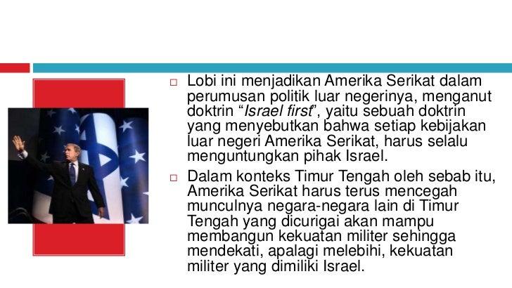 kelompok kepentingan di amerika serikat Sejarah islam di amerika serikat bermula  terbanyak di antara kota-kota lain di as lebih dari 40 kelompok muslim telah  mengakomodasi kepentingan muslim di.