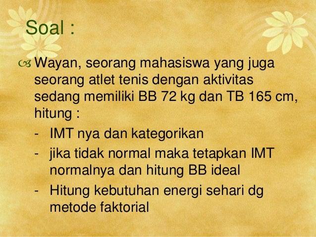 PT TUV NORD Indonesia