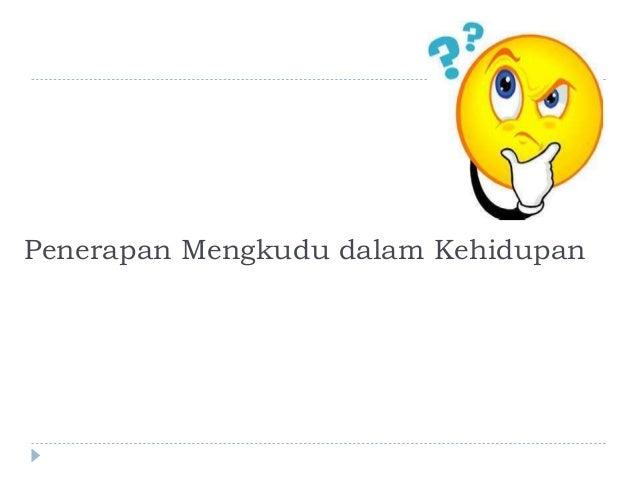 Deskripsi Mengkudu