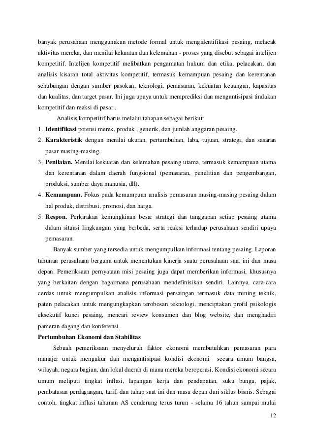Makalah Bahasa Indonesia Timbangan Buku,Ringkasan,dan Timbangan pustaka