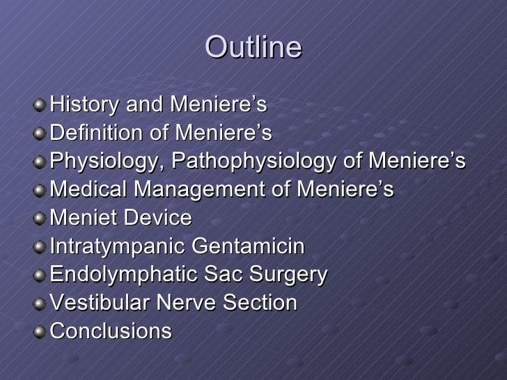 Menieres slides-050518 Slide 2