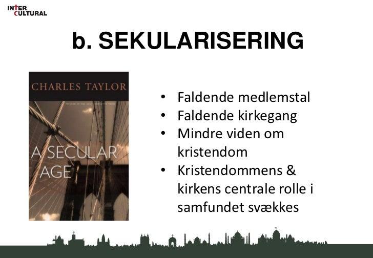 2. SOCIO-KULTUREL KORTLÆGNING<br />11<br />