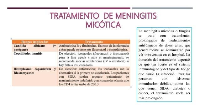 1.- Haemophilus influenzae • Vacunación universal contra H. influenzae tipo b, a los 2, 4 y 6 meses de edad. 2.- Neisseria...
