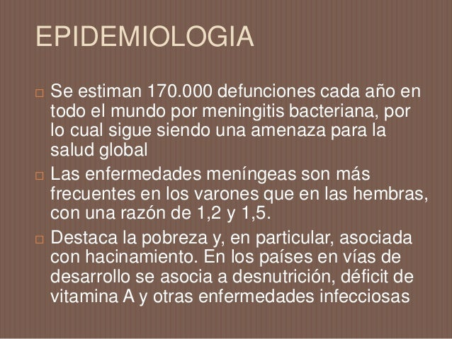 Exploración cutánea: para descartar una sepsis meningocócica (o síndrome de Waterhouse- Friderichsen), caracterizada por l...