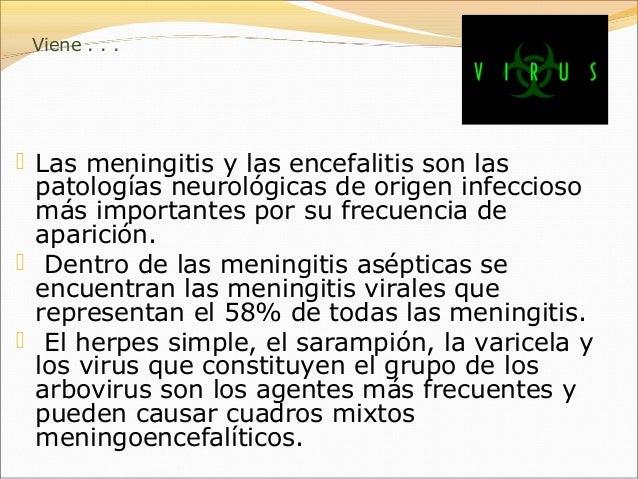 meningitis in el salvador El salvador wednesday, august 08, 2018 09:49 gmt zika virus may be  circulating level: notice location: bangladesh bolivia brazil burkina faso  burundi.