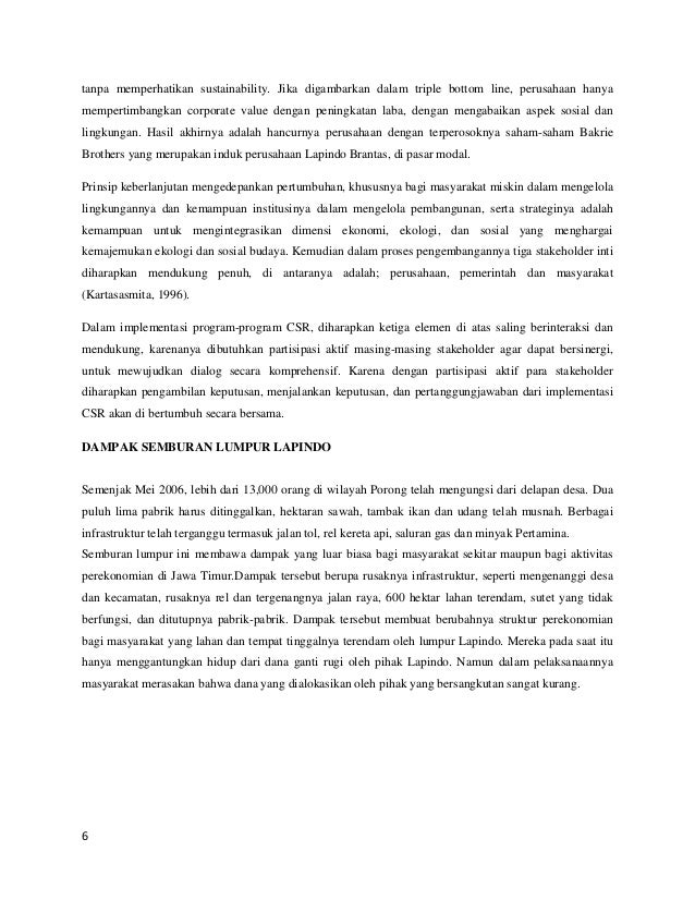 Contoh Geguritan Tema Wirausaha Kontrak Kerja