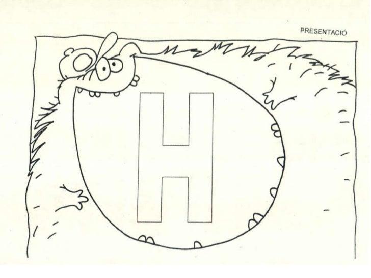 Menjalletres h