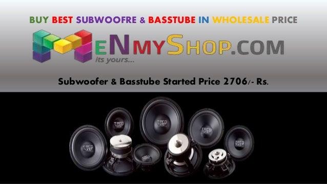 Menmyshop.com Buy Best Online Car Accessories it Wholesale price