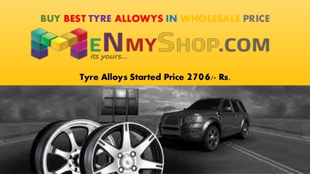 Buy Wholesale Car Accessories Shopping in online