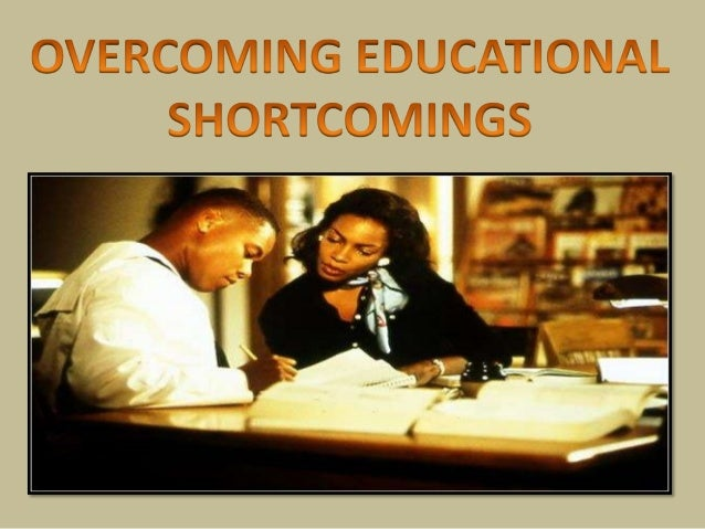 men of honor essay Men of honor analysis essays: over 180,000 men of honor analysis essays, men of honor analysis term papers, men of honor analysis research paper, book reports 184 990 essays, term and.