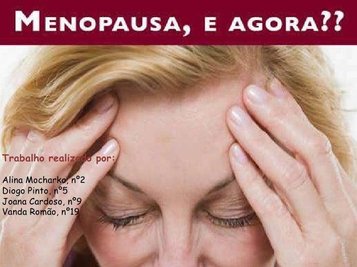 Trabalho realizado por:Alina Mocharko, nº2Diogo Pinto, nº5Joana Cardoso, nº9Vanda Romão, nº19
