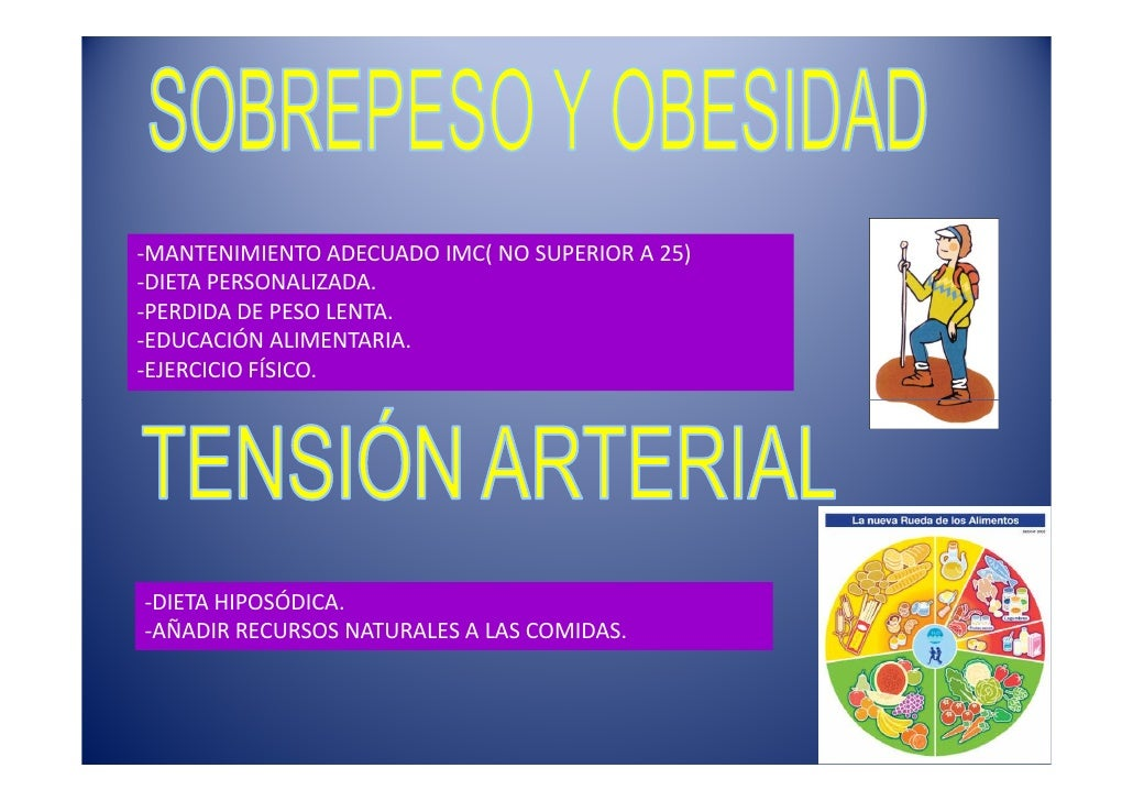 oRICAS MINERALES,VITAMINAS Y FIBRA.oFRESCAoNO MÁS DE 4 PIEZAS/DÍA( AZÚCAR)
