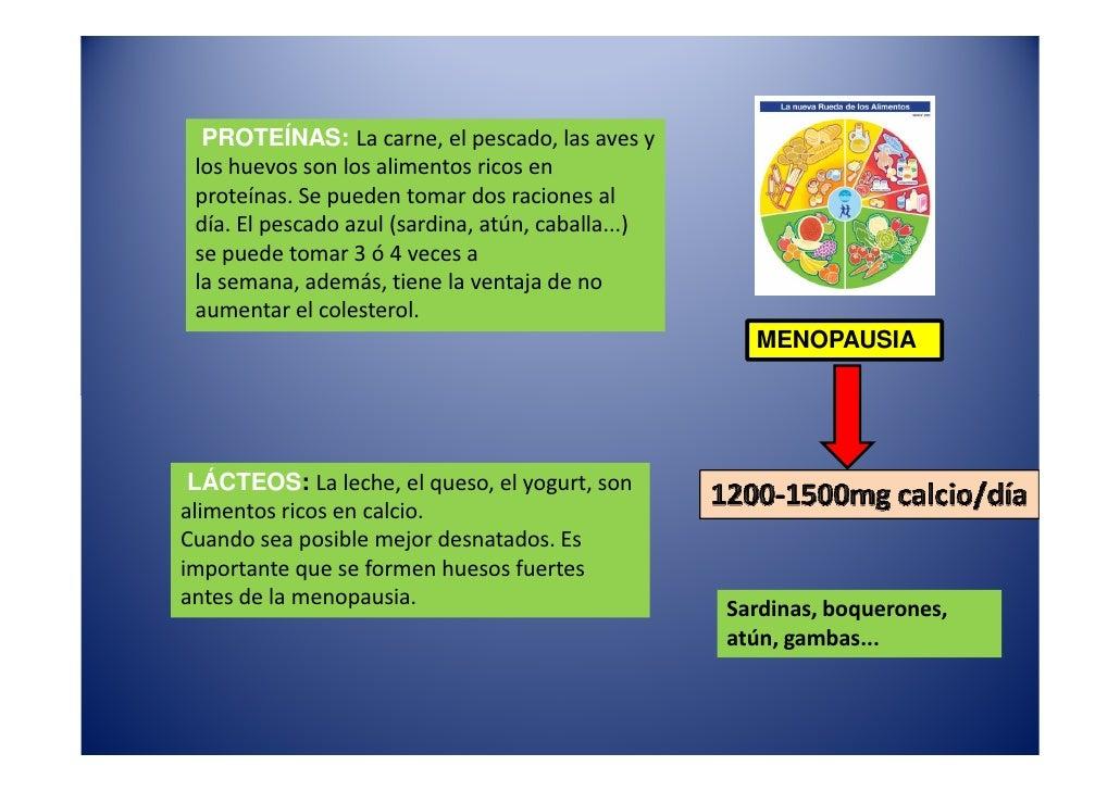 CAMBIOS:-PIEL ATROFIADA.-SEQUEDAD VAGINAL.-PH MAS ALCALINO.(INFECCIONES).-ASTENIA FÍSICA Y PSIQUICA.-DISPAREUNIA.-ANILLO D...