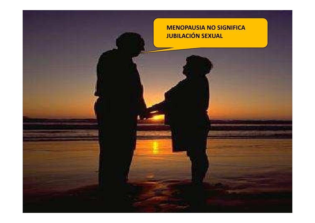 -SITUACIONES DE SOBRECARGA.              NO ESTÁN-ESTADOS DE ANSIEDAD.               RELACIONADAS CON-CANSANCIO MENTAL.   ...