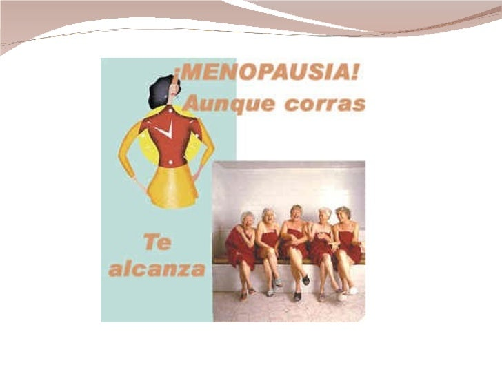 Menopausia y climaterio 2 Slide 2