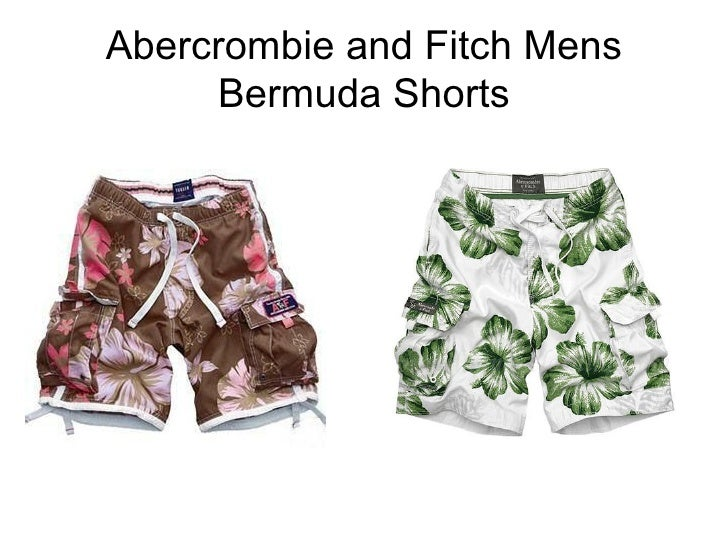 Mens Abercrombie And Fitch Clothing