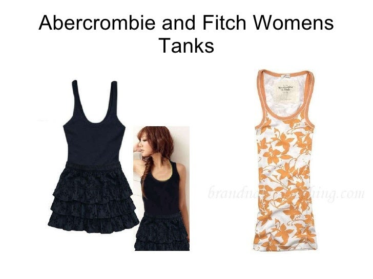 Mens abercrombie and fitch clothing womens abercrombie and ...  Mens abercrombi...