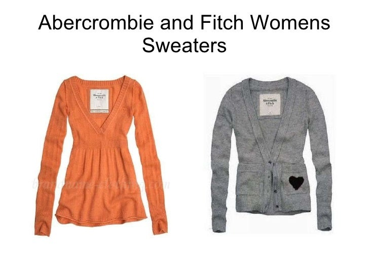 abercrombie and fitch paper Abercrombie & fitch co financial and business news, updates, and information from the new york times and other leading providers.