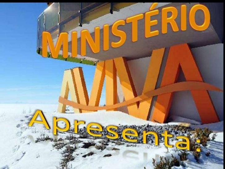 Atos dos Apóstolos 2:42-46• 42 ¶ E perseveravam na doutrina dos apóstolos e na  comunhão, no partir do pão e nas orações.•...
