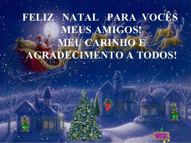 Mensagem De Natal Evangélica Para Amigos: Mensagem Natal Tereza2