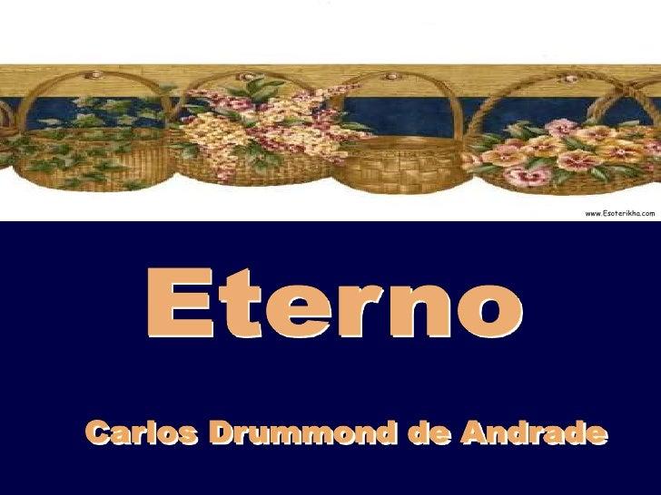 www.Esoterikha.com
