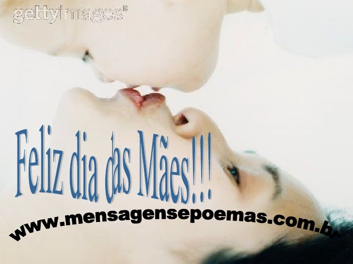 Mensagens Slides Feliz Dia Das Maes: Mensagens Pps Joias Comemoracao Do Dia Das Maes No Mundo