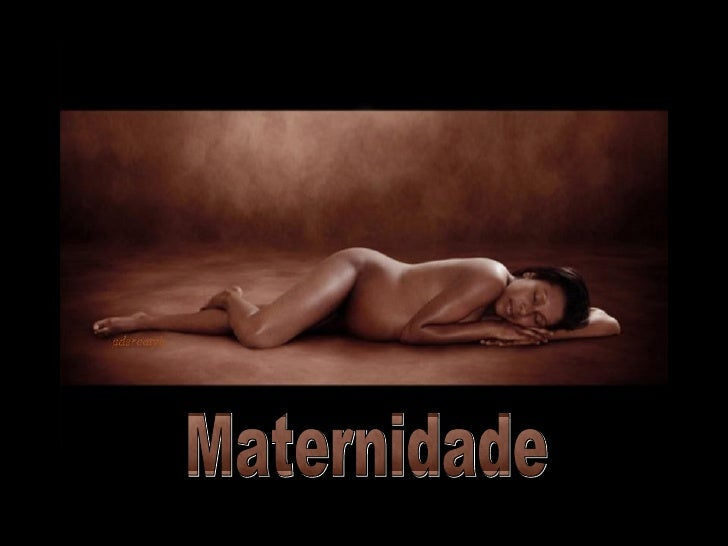 adsrcatyb Maternidade