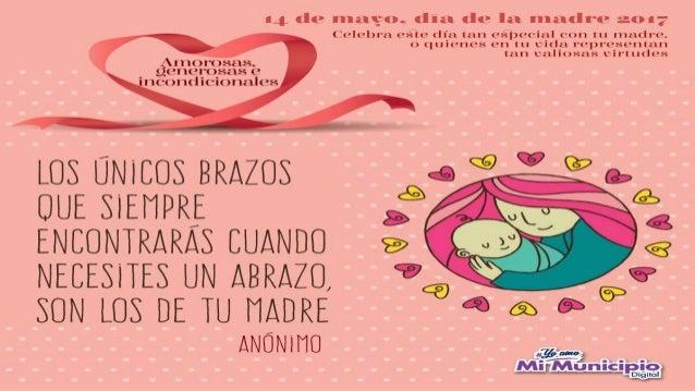 4d3fbe85f2971 Mama como tu no hay Otra - Feliz Dia Mama