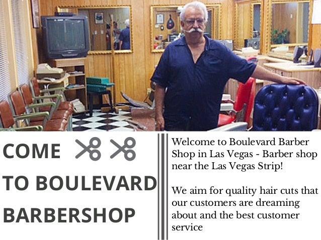 Mens Barber Shop Near Me