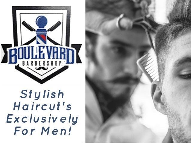 Haircut Shops Near Me   Men S Barber Shop Near Me