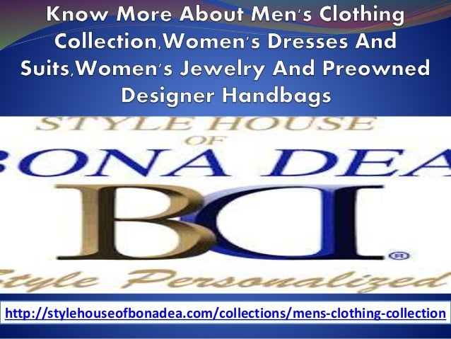 http://stylehouseofbonadea.com/collections/mens-clothing-collection