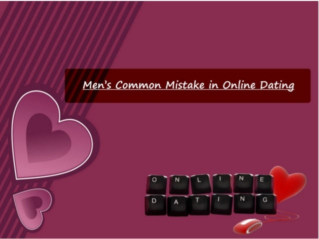 how common is online dating