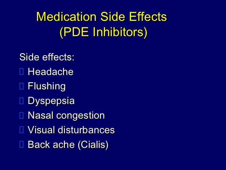 Cialis And Ace Inhibitors