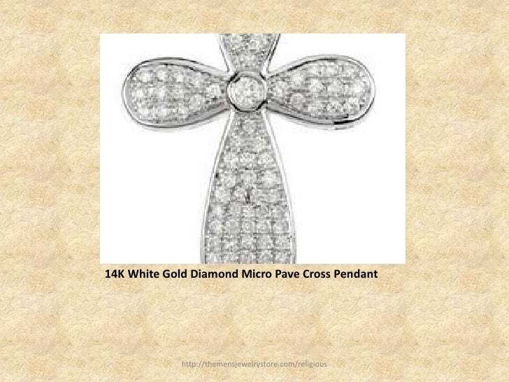 Mens jewelry store religious jewelry collection for Mens jewelry stores near me