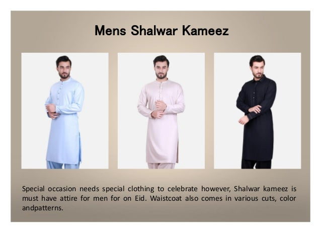d2c9c112d2 Mens Shalwar Kameez Design 2018 For Eid