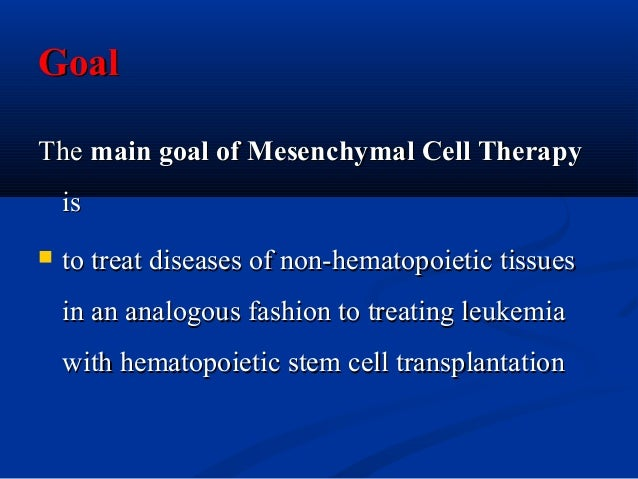 Menstrual Blood Banking A Stem Cell Therapy