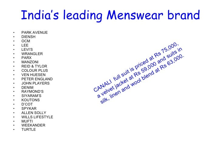 mens clothes brand clothes zone