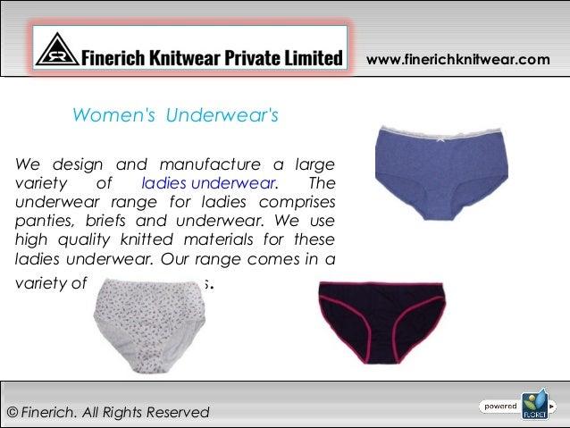 10fef5bab Kids - Undergarments - Manufacturers - Ladies innerwear exporters