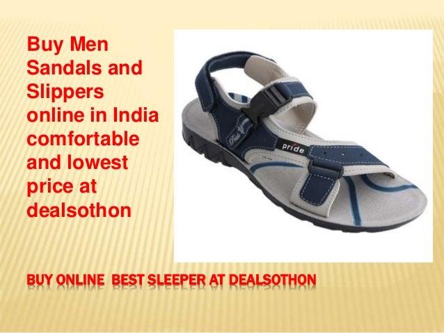 Men S World Top Sleeper At Dealsothon