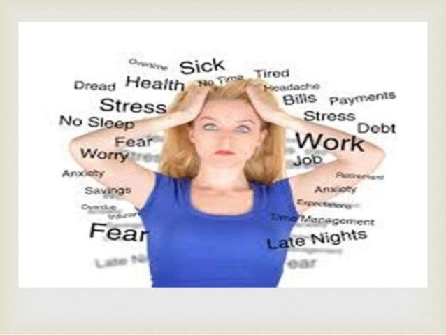 YADAV PATHOLOGY LAB: Brain Drain ... Mental Fatigue...Seven ways ...