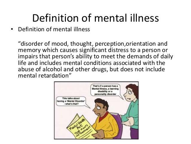 Mental health acts India -Dr.Samin Sameed