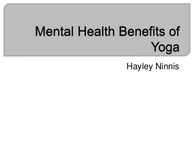 Hayley Ninnis