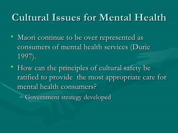 patient safety issues in mental health care Patient safety congress 2018 aims to discover advances in health practice   including patients, their families, and social insurance experts, know about the  issues, relief  a traumatic brain injury can lead to a mental disorder and a  mother's.