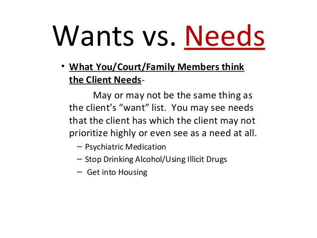 Assisting individuals affected by mental illness with ...