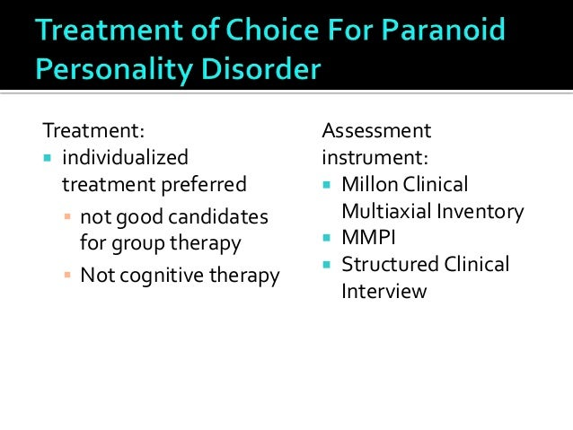 Best Treatments for Mental Disorders