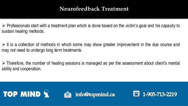 Mental Illness Amp Treatment Methods