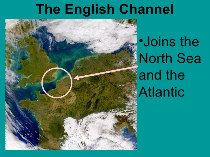 Mental map of the world cultural bias and geography the english channel is a tv show about prince charles and princess di 16 gumiabroncs Gallery
