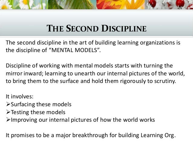 discipline models Information about the supportive school discipline initiative, including guidance for schools.