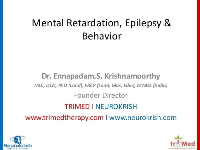 phd thesis on mental retardation Staff perceptions of the quality of life for individuals with mental retardation living in an institutional setting and for 1998 degree type dissertation degree name doctor of philosophy (phd) department educational leadership and school counseling first dissertation archive 2210.