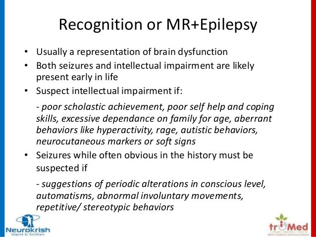 convulsive satus epilepticus with neurocutaneous syndrome Status epilepticus (se) is a major clinical problem, frequently occurring in childhood, with a high potential for morbidity the condition is subdivided into convulsive and nonconvulsive forms .